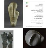 Wałbrzych: Zaproszenie na wystawę do BWA