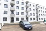 Najtańsze mieszkania do wynajęcia w Poznaniu, również dla studentów. Zobacz najlepsze oferty!