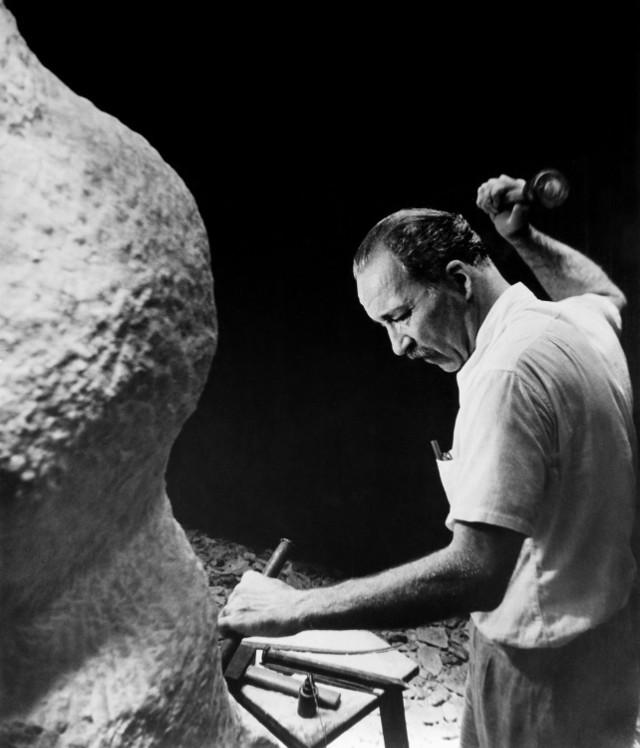 Wystawa będzie składać się z 250 obiektów: 90 rzeźb Zamoyskiego oraz szeregu szkiców, fotografii i dokumentów związanych z twórczością i życiem rzeźbiarza, który tworzył przede wszystkim na emigracji – we Francji oraz Brazylii.