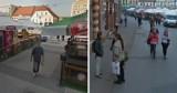 Rynek w Rybniku i ul. Jana III Sobieskiego - 10 lat temu! Pamiętacie jak wyglądały? Zmieniły się bardzo?