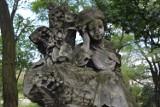 Cmentarz prawosławny należy do najstarszych nekropoli w Łowiczu [ZDJĘCIA]