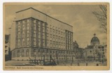 Katowice przed wojną? Zobacz jak wyglądały Było pięknie! Najważniejsze budynki w mieście na starych POCZTÓWKACH
