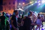 Imprezy w Warszawie 11-13 czerwca 2021. Jakie atrakcje w słoneczny weekend w mieście?