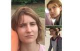 Zaginęła Marta Wosik. 18-latka może potrzebować pilnej pomocy [ZDJĘCIA]