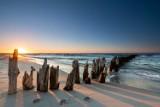 Najlepsze plaże nad Bałtykiem, które podbiły serca Europejczyków. Gdzie na plażę w Polsce?