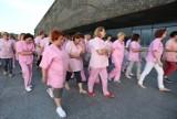 Protest pielęgniarek 7 czerwca 2021 w Łodzi i regionie. Czy odejdą od łóżek pacjentów?