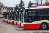 Jest porozumienie ZKM i kierowców autobusów. Będą wydawać resztę?