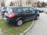 Mistrzowie parkowania w Inowrocławiu. Zobaczcie najnowsze zdjęcia