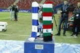 Fortuna nowym sponsorem tytularnym Pucharu Polski. Umowa na cztery lata