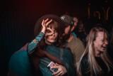 Tak bawiliśmy się w lubelskich klubach! Te zdjęcia sprawią, że zatęsknisz za imprezami!