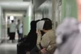 Pandemia koronawirusa miała wpływ na to, ilu pacjentów z nowotworami trafiało do lubuskich lecznic? Liczby mogą zaskakiwać