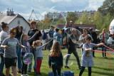Witaj lato! W niedzielę piknik na osiedlu Króla Augusta w Rzeszowie. Będzie się działo!