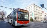 Od jutra nowy rozkład jazdy MPK Rzeszów. Zarząd Transportu Miejskiego podaje, które na których liniach będą zmiany