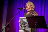"""Festiwal """"Nie tylko gospel"""": znamy laureatów"""