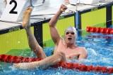 Pływanie. Unia Oświęcim w czołówce rankingów mistrzostw Małopolski [ZDJĘCIA]