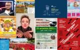 Co będzie się działo w weekend 25-26 września w Tomaszowie i regionie? Oto przegląd imprez na weekend