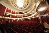 Teatry w Poznaniu: Te miejsca warto odwiedzić po epidemii! Zobacz, gdzie w Poznaniu obejrzysz spektakle [PRZEWODNIK PO TEATRACH W POZNANIU]