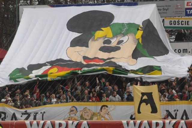 Żużlowcy PGE Ekstraligi w Wielkanoc 2021 rozpoczną nowy sezon w PGE Ekstralidze. Nie pierwszy raz mecze najwyższej klasy rozgrywane będą w świąteczną niedzielę.