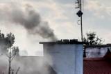 Malbork. Jakość powietrza na celowniku. Czym oddychają malborczycy? To zależy od tempa wymiany starych pieców na węgiel. Jak idzie?