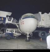 """Historie z Gnieznem w tle. Pierwszy w Polsce Boeing 767-200 nosił nazwę """"Gniezno"""" i służył pasażerom długie lata [FOTO, FILM]"""