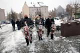 Legnica: 81. Rocznica pierwszej deportacji Polaków na Syberię
