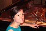 """Chcę przekazywać miłość do muzyki - rozmowa z Martą Łysyganicz, laureatką """"Stypendium z wyboru"""""""