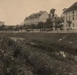 Tak wyglądał Kalisz w 1941 roku. ZOBACZ ZDJĘCIA