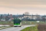 Powiat pucki i wejherowski: nowy rozkład jazdy autobusów PKS. Uruchomiono kilkadziesiąt połączeń w ramach linii użyteczności publicznej