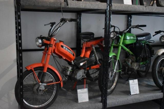 Muzeum Zabytków Kultury Technicznej w Gnieźnie - w nim można cofnąć się w czasie!