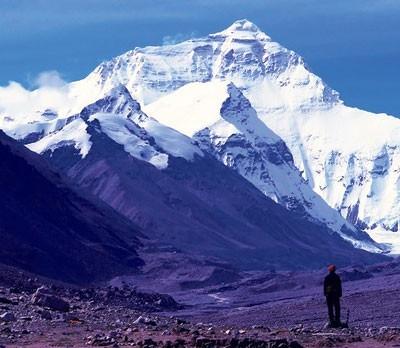 Już w maju rusza wyprawa katowiczan w najwyższe góry świata