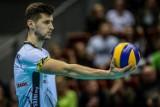 XVI Gdańska Gala Sportu. Piotr Nowakowski, zawodnik Trefla Gdańsk, najlepszym gdańskim sportowcem