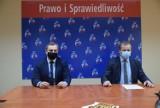 Zbigniew Dolata twierdzi, że terenem po ZOL-u może być zainteresowany deweloper