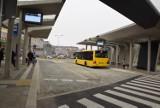 """Po 4 miesiącach uruchomiono system """"park&ride"""" przy Centrum Przesiadkowym Ligota"""