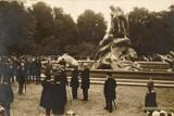 Bydgoszcz odzyskuje swój symbol - fontannę Potop