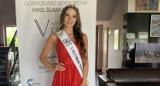 Sandra Paszek ze Skrzyszowa z tytułem I vice Miss Śląska 2020! 20-latka powalczy o tytuł najpiękniejszej Polki