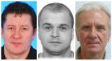Alimenciarze z Opolskiego poszukiwani przez opolską policję