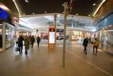 Galerie handlowe i muzea w Słupsku już otwarte! [ZDJĘCIA]