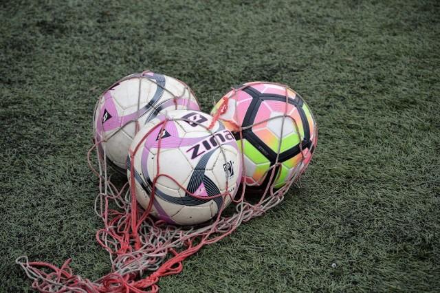 Co się będzie działo w sobotę i niedzielę na sportowych arenach w regionie?