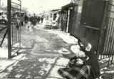 Lubin na zdjęciach sprzed 20-30 lat. Miasto bez wątpienia miało swój klimat!