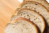 Najlepszy chleb w Częstochowie. Oto piekarnie polecane przez mieszkańców!