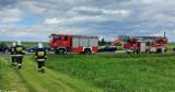 Świdnica. Za strażakami ochotnikami pracowity rok. Które OSP w powiecie wyjeżdżało najczęściej?