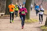 Poznań City Trail. Rusza piąta kolejka Grand Prix