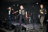 """""""Hardcore to punk 3"""": Guantanamo Party Program, Dzień Po Dniu, Paperplanes, Czacha, Wielki Las"""