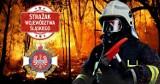 Wielki ogólnopolski finał plebiscytu strażackiego rozpoczęty! Pomóż zwyciężyć kandydatom z naszego województwa!