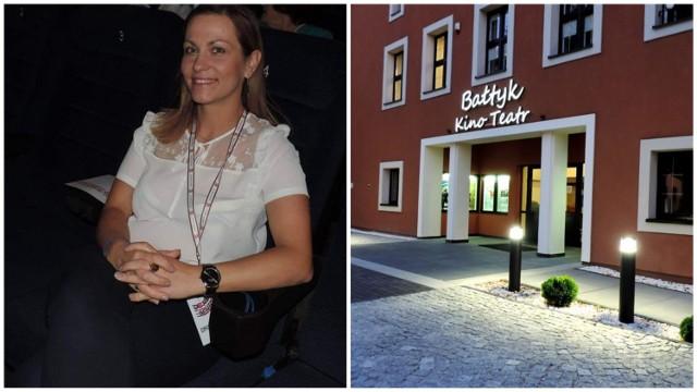 W ostatnich miesiącach Justyna Motylewska pełniła obowiązki dyrektora Rypińskiego Domu Kultury