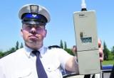 Wrocław: Na policji nie sprawdzisz, czy jesteś trzeźwy