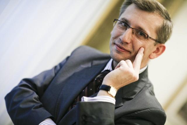 Kwiatkowski: PO i PSL mają różne elektoraty, działania Piechocińskiego mogą je poszerzyć