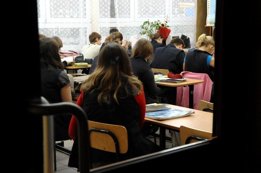 Na czym zarabiają lubelskie szkoły?