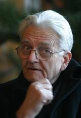 Boniecki: Wolność słowa straciłbym, gdyby kazano mi nawoływać do walki o krzyż i potępić Nergala