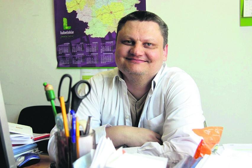 Andrzej Danilkiewicz